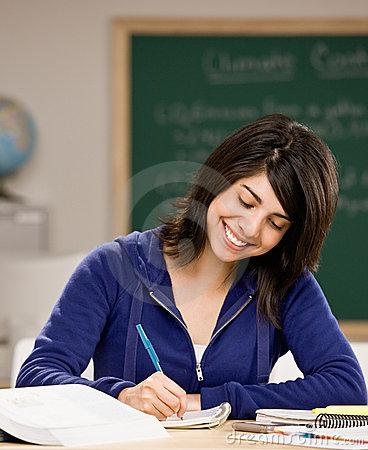 ödev danışmanı