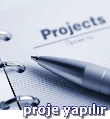 proje-yapilir