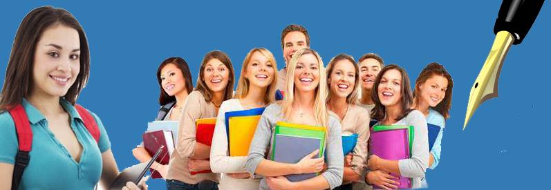 Lisans, Yüksek lisans, Master öğrencilerine ödev yapıyoruz.